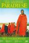 Kenia: Im Land der Massai, DVD Bild 2