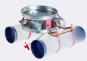 Kerzenboot - Thermoelektrischer Antrieb mit Teelicht Bild 2