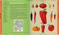 Kew Gardens. Das Kochbuch. 101 Rezepte mit Pflanzen aus aller Welt Bild 2