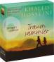 Khaled Hosseini. Traumsammler. 12 CDs. Bild 2