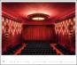 KinoPaläste Kalender 2021. Bild 2