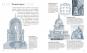 Kirchen, verständlich gemacht. Ein illustrierter Führer zur christlichen Architektur. Bild 2