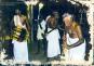 Klangreise Südindien - Buch & CD Bild 2