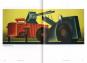 Klapheck. Bilder und Texte. Bild 2