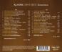 Klassik ohne Krise - Tastenträume. 2 CDs. Bild 2