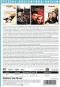 Klassiker zur Weihnachtszeit Vol. 2. 1 DVD. Bild 2