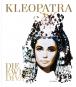 Kleopatra. Die ewige Diva. Bild 2