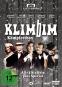 Klimbim. Komplettbox - alle 5 Staffeln plus Special. 8 DVDs. Bild 2