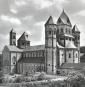 Klosterleben im Mittelalter Bild 2