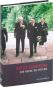 Knut Hamsun. Die Reise zu Hitler. Bild 2