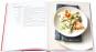 Kochen. Die neue digitale Schule. Bild 2