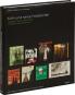 Köln und seine Fotobücher. Fotografie in Köln, aus Köln, für Köln im Fotobuch von 1853 bis 2010. Bild 2