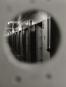 Koto Bolofo. The Prison. Bild 2