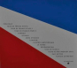 Kraftwerk. Tour De France. CD. Bild 2