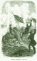 Kranken- und Spionen-Dienst für die Unions-Armee Bild 2