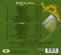 KRAUT! - Die innovativen Jahre des Krautrock 1968 - 1979 Teil 2. 2 CDs. Bild 2