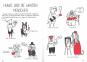 Kritzel den Hund! - 50 kreative Ideen für alle, die Hunde lieben. Bild 2