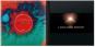 Kubricks »2001: Odyssee im Weltraum«. Buch & DVD. Bild 2