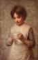 Künstler aus Suffolk. Suffolk Artists of the Eighteenth and Nineteenth Centuries. Bild 2