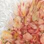 Künstler-Malbuch »Blumen-Stillleben«. Bild 2