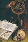 Kunst und Alchemie. Das Geheimnis der Verwandlung. Bild 2