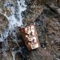Kupferbecher »Diamant«. Bild 2