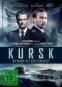 Kursk. DVD. Bild 2