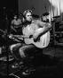 Kurt Cobain. Die letzte Session. Bild 2