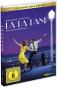 La La Land. DVD. Bild 2