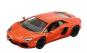 Lamborghini Aventador LP700 - Modell 1:43. Bild 2