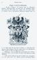 Landes- und Wappenkunde der Brandenburg-Preußischen Monarchie - Reprint der seltenen Originalausgabe von 1894 Bild 2