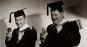 Laurel & Hardy. In Oxford. DVD. Bild 2