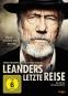 Leanders letzte Reise DVD Bild 2