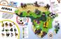Lego Ideen Tiere der Welt. Mit vier exklusiven Lego Tieren. Bild 2