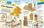 Lego Ideen Zeitreise. Buch mit vier exklusiven Lego Modellen. Meilensteine der Weltgeschichte entdecken und bauen. Bild 2