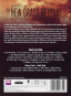 Leon Russell. Live and Pickling Fast. DVD. Bild 2