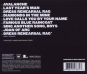 Leonard Cohen. Songs Of Love And Hate. CD. Bild 2