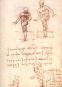 Leonardo da Vinci. Erfahrung, Experiment und Design. Bild 2