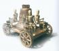 Leonardo dreidimensional. Neue Roboter und Maschinen Band 2. Bild 2