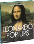 Leonardo Pop-Ups. Bild 2