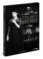 Letztes Jahr in Marienbad (Special Edition). DVD. Bild 2