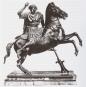 Lexikon der antiken Gestalten von Alexander bis Zeus. Bild 2