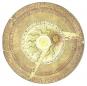 Liber Physiognomiae - Astrologie und Wissenschaft im Mittelalter Bild 2