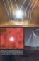 Licht - Mehr als wir sehen Bild 2
