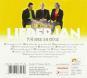 Liederjan. 7/8 oder am Stück. CD. Bild 2