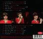 Linda Ronstadt. Live In Hollywood (remastered). CD. Bild 2