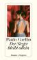 Literarische Lebenshilfe. Drei Romane von Paulo Coelho im Paket. Bild 2