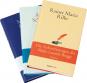 Literatur der Klassischen Moderne. 3 Bände im Set. Bild 2