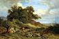 Living Landscapes.Lebendige Landschaften. Eine Reise durch deutsche Landschaften. Bild 2
