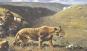 Löwenmensch und Schlangendrachen - Fabeltiere und Mischwesen in Vorzeit und Altertum Bild 2